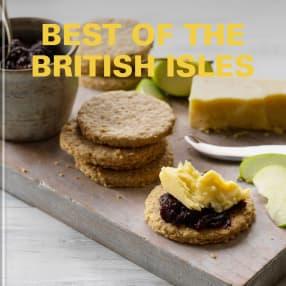 Best of the British Isles