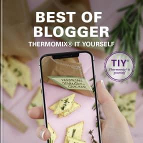 Blogger TIY