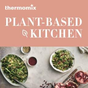 Plant-based Kitchen