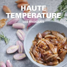 Haute température