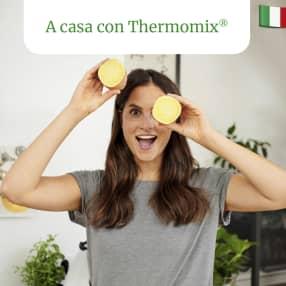 A casa con Thermomix®