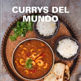Currys del mundo