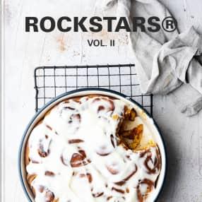 ROCKSTARS® II