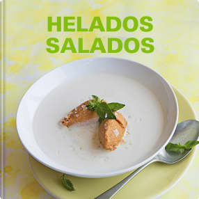 Helados salados