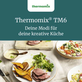 Thermomix® TM6