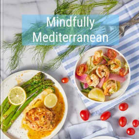 Mindfully Mediterranean