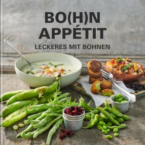 Bo(h)n Appétit