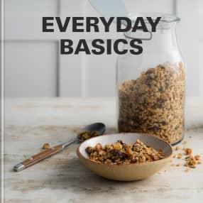 Everyday Basics