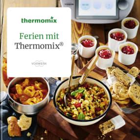 Ferien mit Thermomix®