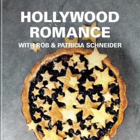 Hollywood Romance with Rob & Patricia Schneider