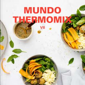 Mundo Thermomix VII