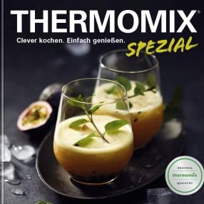 THERMOMIX® Magazin Spezial
