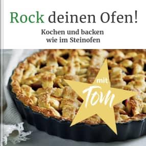 Rock deinen Ofen!