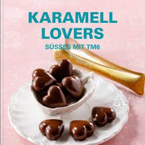 Karamelllovers