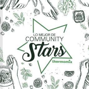 Lo mejor de Community Starts