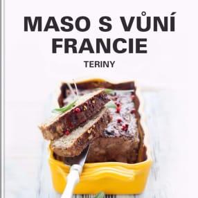 Maso s vůní Francie