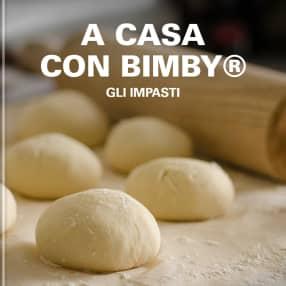 A casa con Bimby®