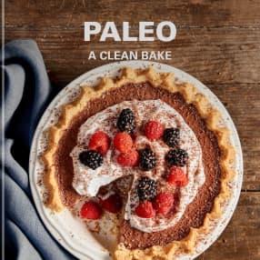 Paleo A Clean Bake
