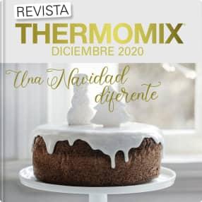 Revista Thermomix nº 146