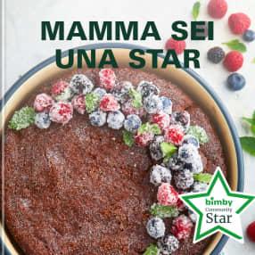 Mamma sei una star