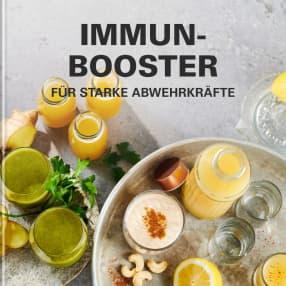 Immun-Booster