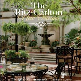 Ritz-Carlton, New Orleans