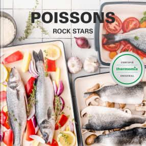 Poissons Rock Stars