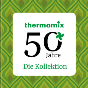 50 Jahre Thermomix®