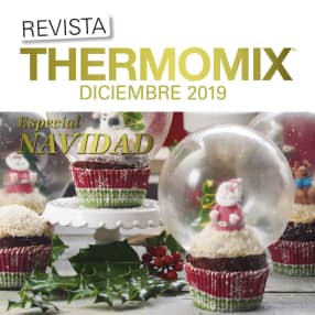 Thermomix Magazine nº 134