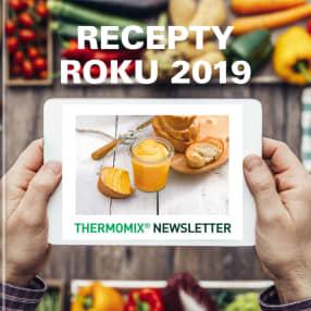 Newsletter 2019