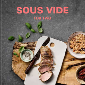 Sous Vide for Two