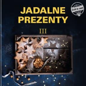 JADALNE PREZENTY III