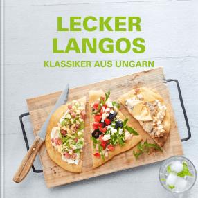 Lecker Langos