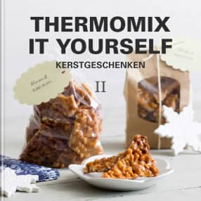 Thermomix it yourself