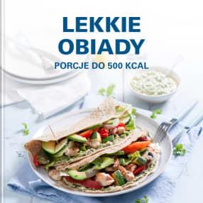 LEKKIE OBIADY III
