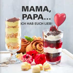 Mama, Papa...