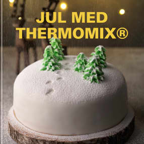 Jul med Thermomix®
