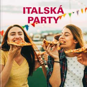 Italská party