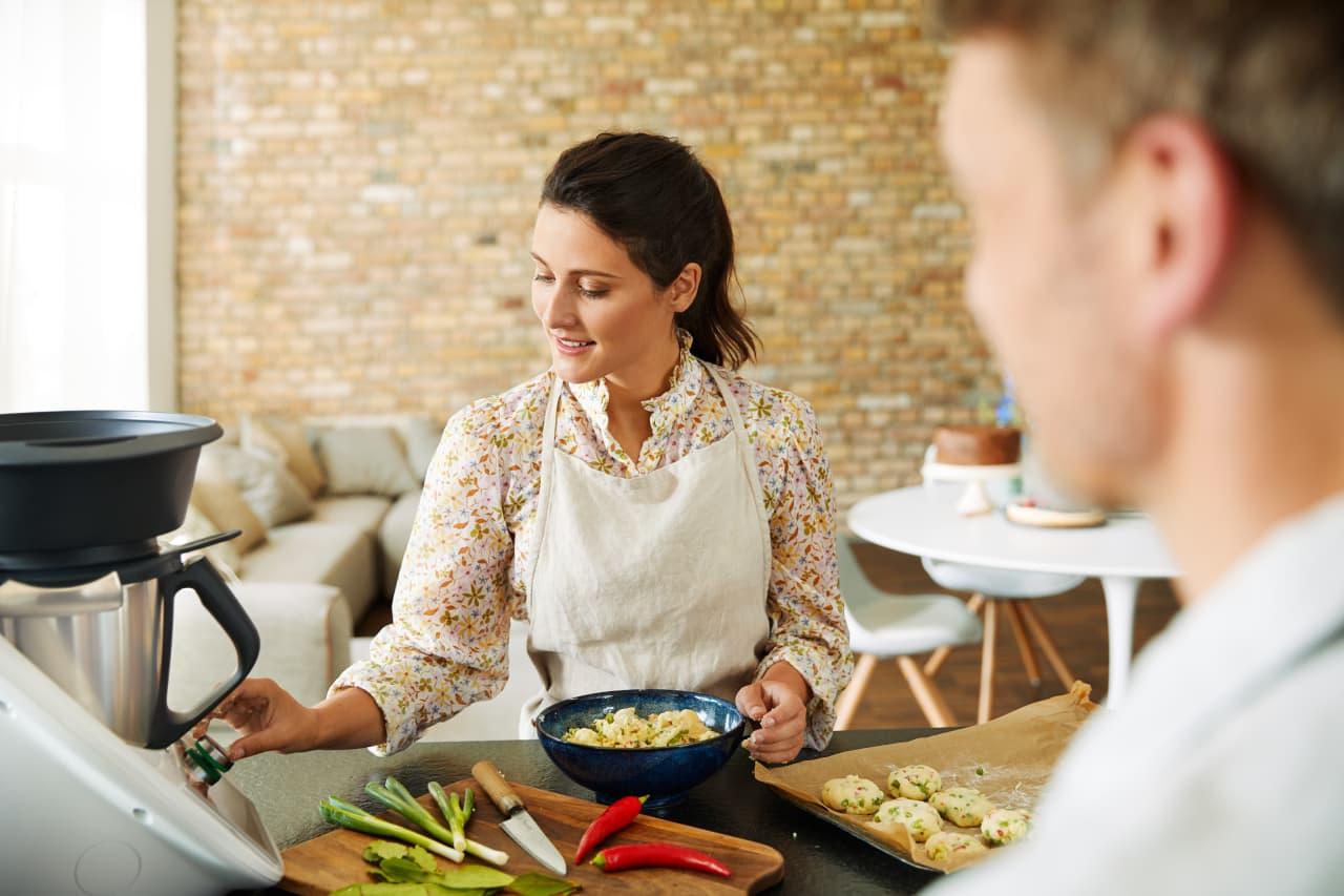 TM6 Modes – Cookidoo® – la plateforme de recettes officielle de ...
