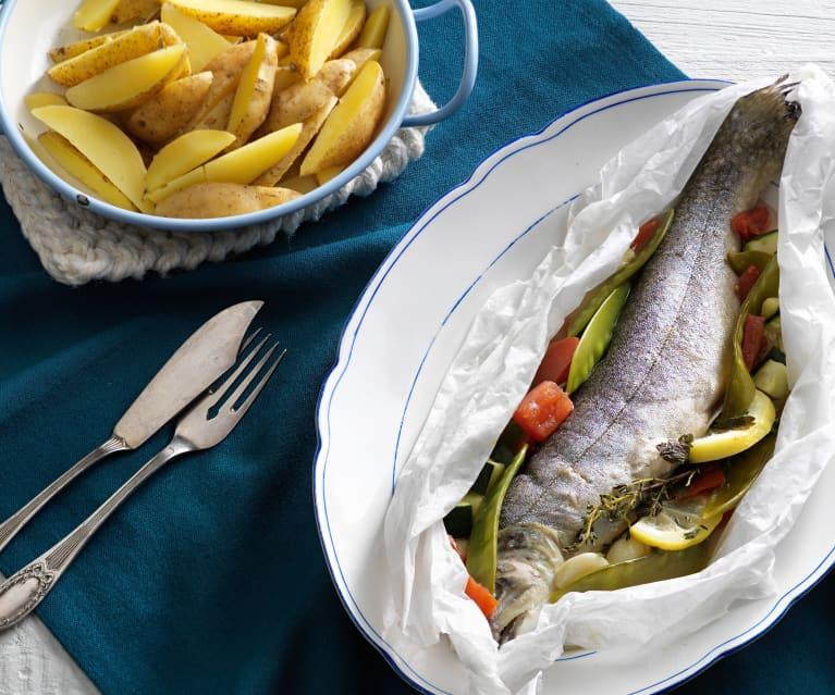 Paleo Diät Rezepte Argentinien