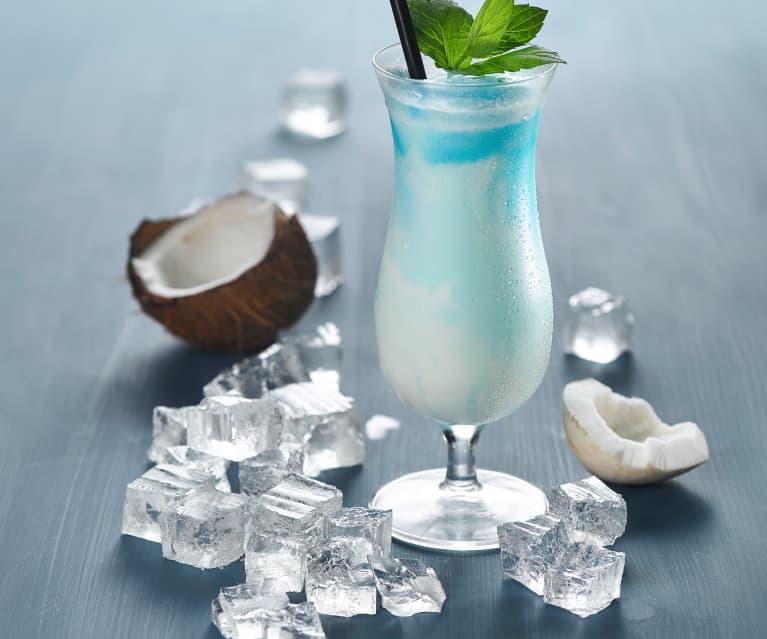 Caribic shake