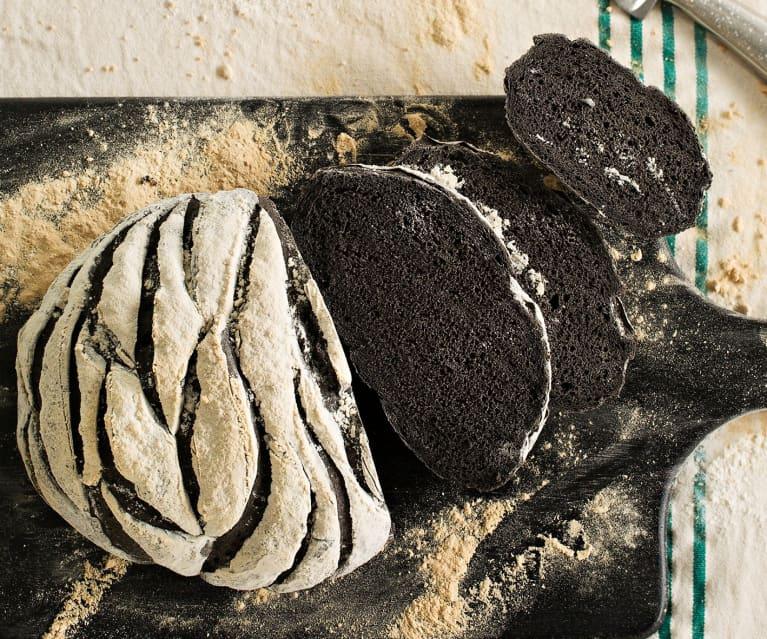 Pan cebra