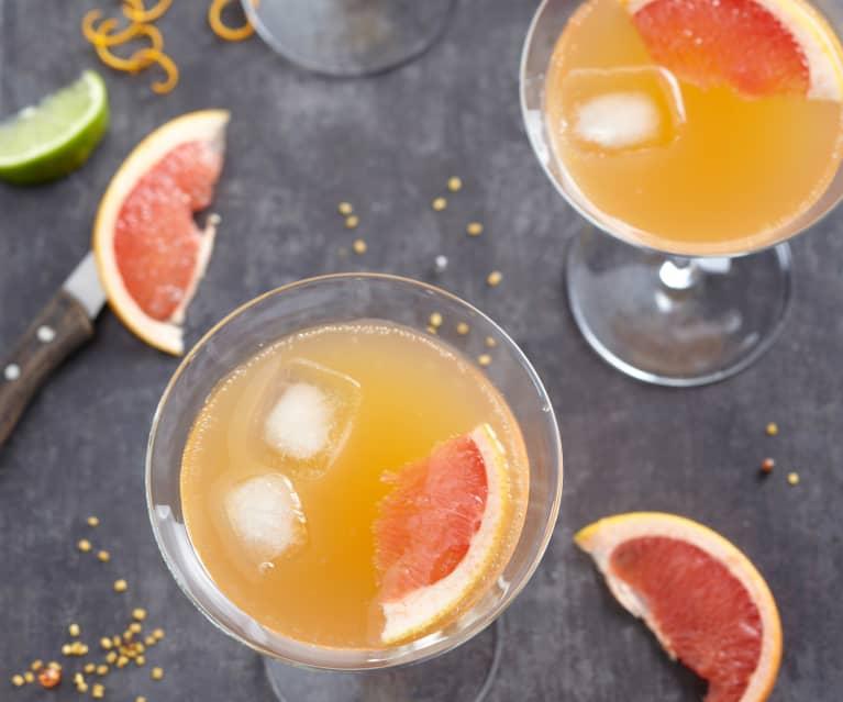 Cocktail Premier Empire