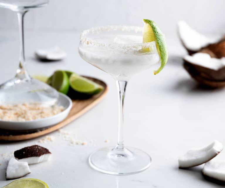 Kokos-Margarita
