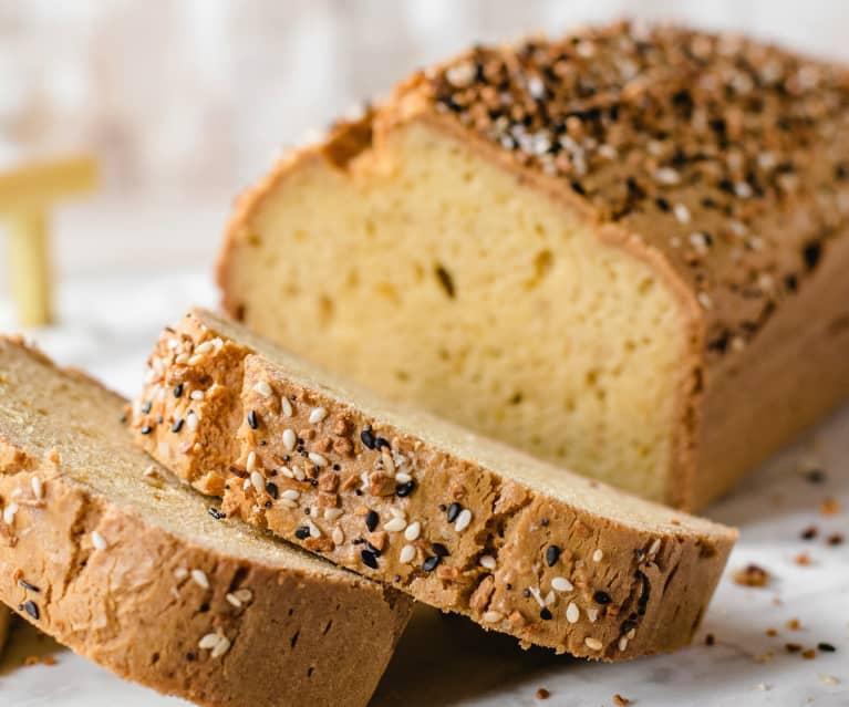 Best Keto Fat Bread