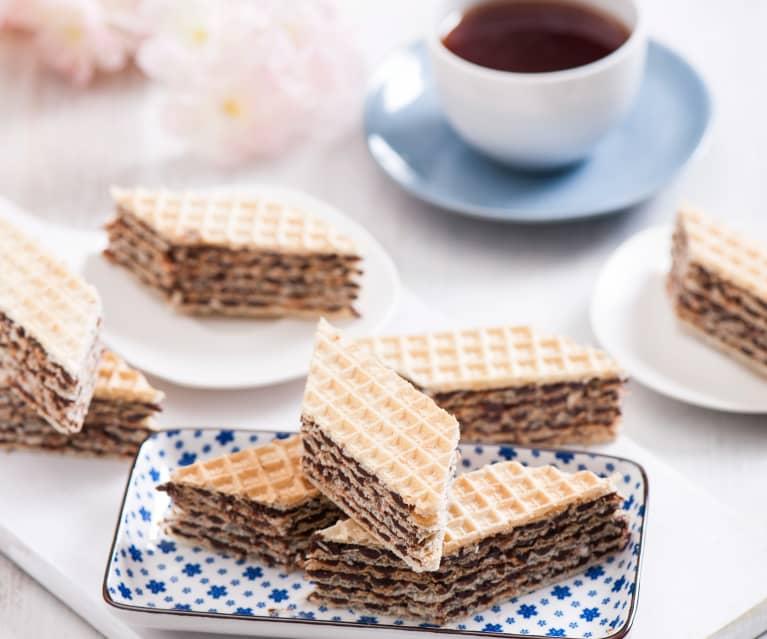 Piszinger kakaowy
