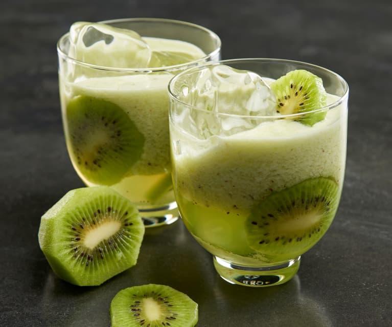 Kiwi Sour