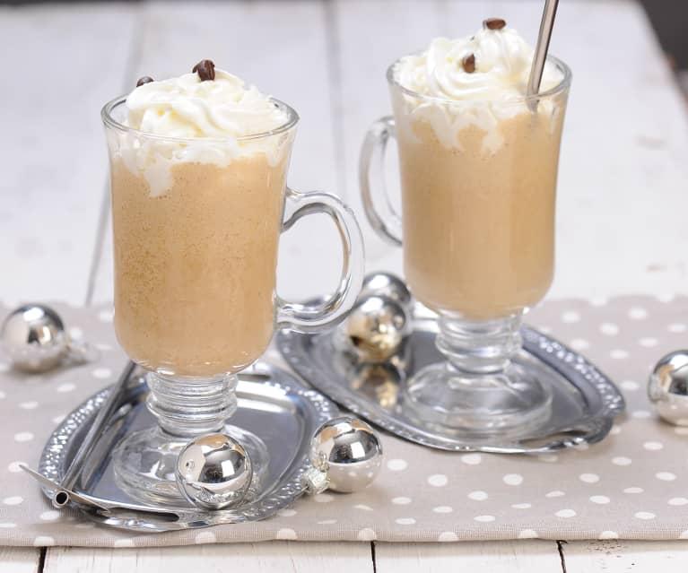 Caffé Vanilla