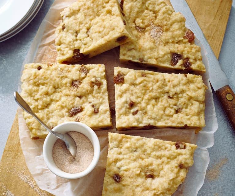 Ritter-Omelette