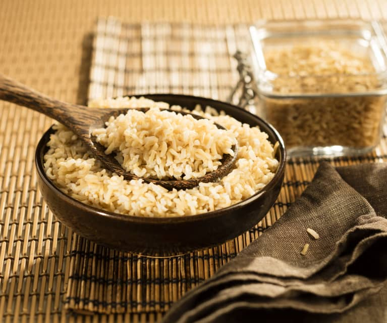 Natur Reis/Vollkornreis